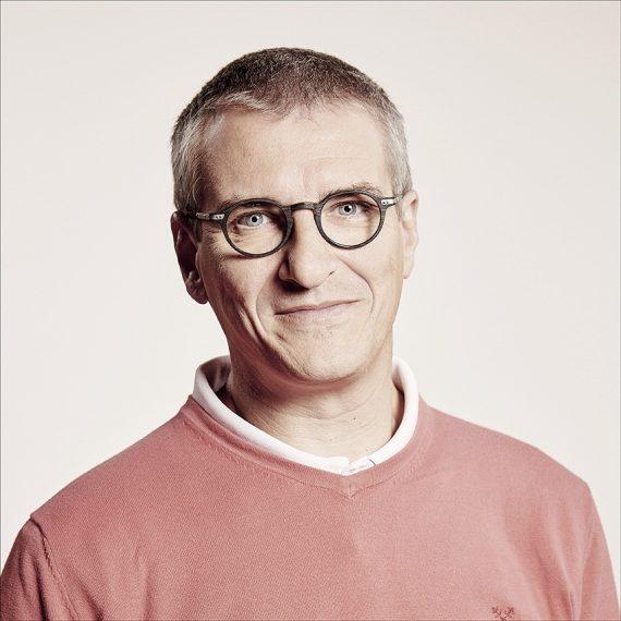 Christophe_OUTHIER_-_Formateur_Chefs_de_services__CPF_