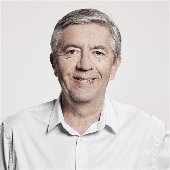 Gilles_ROBERT