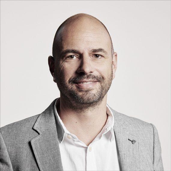 Jean-Philippe_D_HAUSEN_-_Formateur_Management