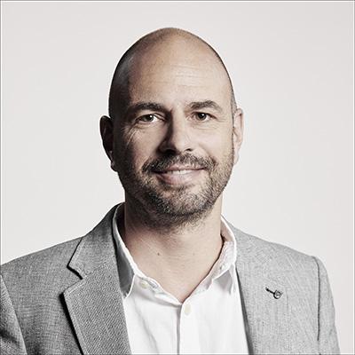 Jean-Philippe-D-HAUSEN-Formateur-ifeth