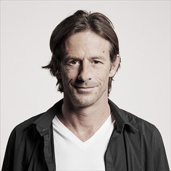 Ludovic-FRAMERY-formateur-ifeth