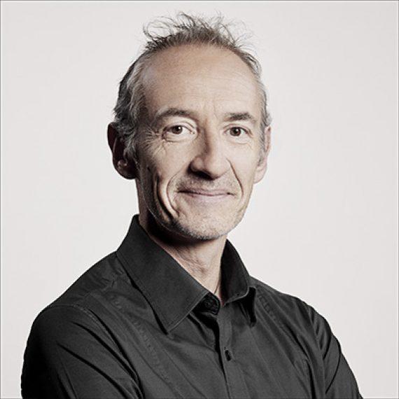 Pascal-TACHEZ-formateur-ifeth