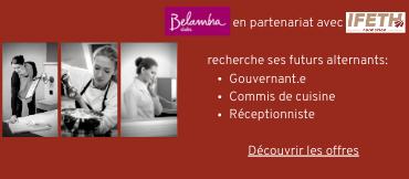 L'IFETH RECRUTE (5)