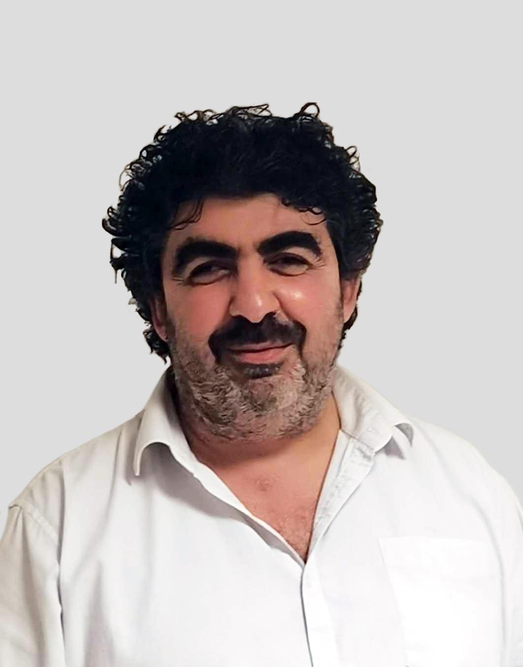 Bruno Campiglia